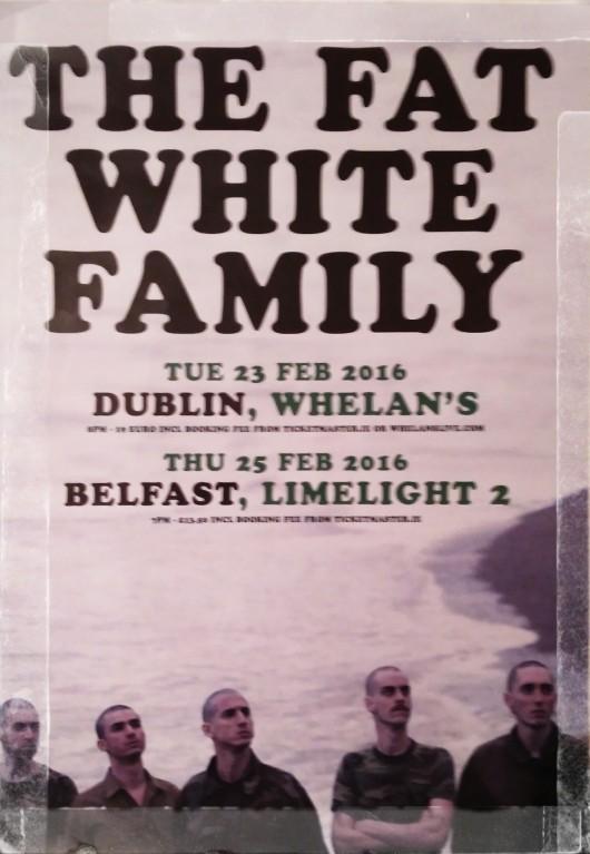 The Fat White Family Whelan's.jpg